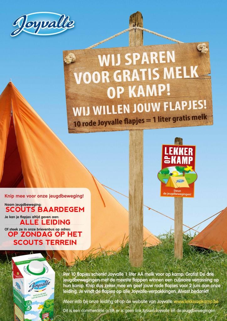 Joyvalle_LOK_poster_NL